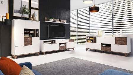 Obývací sestava MOVE