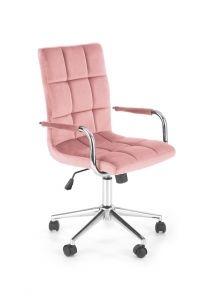 Dětská židle GONZO 4