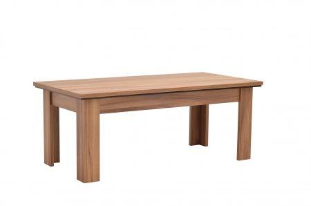 Konferenční stůl MAXIMUS