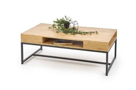 Konferenční stolek ADELLE