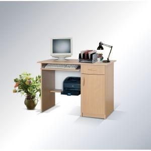 Počítačový stůl 01