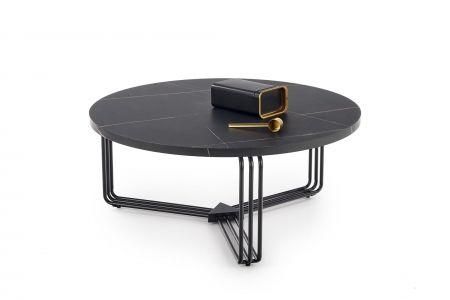 Konferenční stolek ANTICA