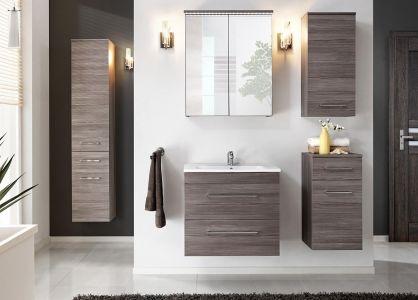 Koupelnová sestava COSMO 130