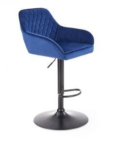 Barová židle H-103
