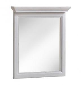 Koupelnové zrcadlo PALAS ANDERSEN 65 - 840