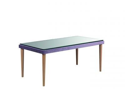Konferenční stolek NIKA