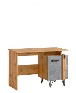 Pracovní stůl LOFTER 9