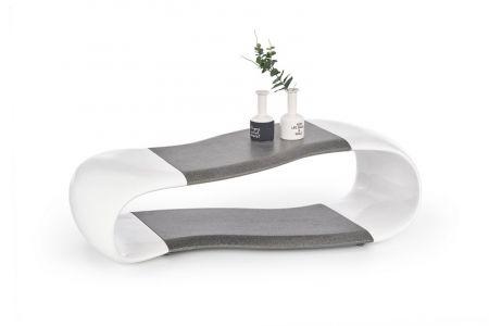 Konferenční stolek DELLA