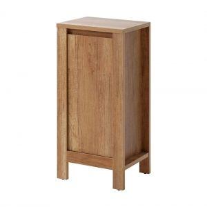 Koupelnová skříňka CLASSIC 810 - nízká