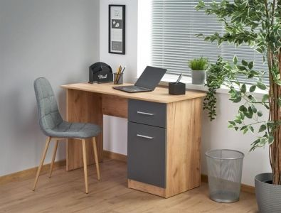 PC stolek ELMO