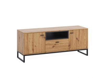 Televizní stolek OLIVER OL-07
