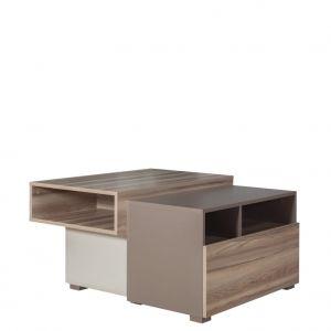 Konferenční stolek KREO 13