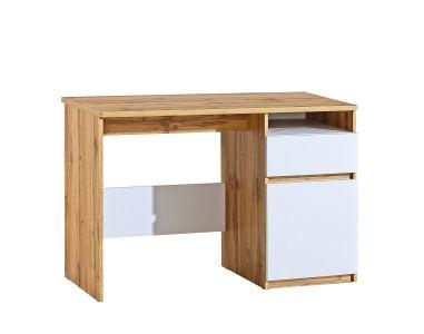 Pracovní stůl ARCA 7