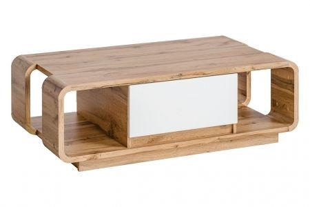 Konferenční stolek SKANS