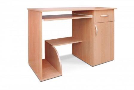 Pracovní stůl KACPER
