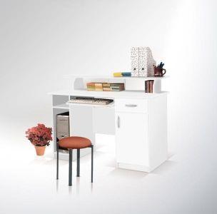 Počítačový stůl MAKS II