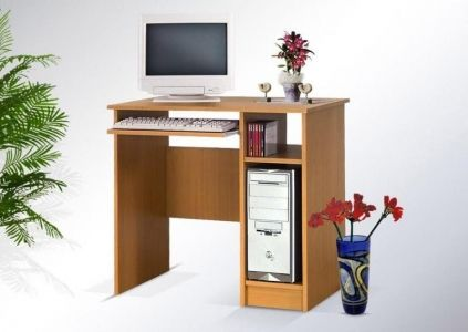 Počítačový stůl MINI