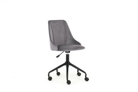 Dětská židle BREAK