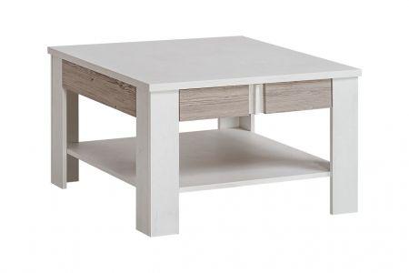 Konferenční stolek ALVA