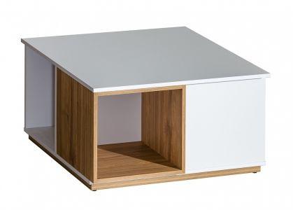 Konferenční stolek EVADO 13