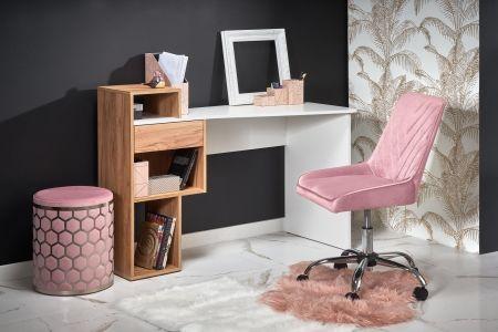 PC stolek CONTI