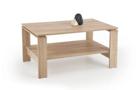 Konferenční stolek ANDREA