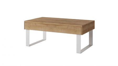 Konferenční stolek CALABRINI C-04