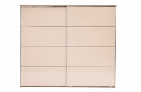 Šatní skříň VIEN 250