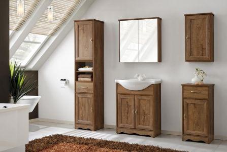 Koupelnová sestava DECO 145