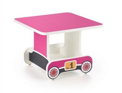 Dětský stolek LOKOMO