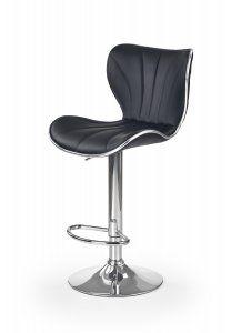 Barová židle H-69