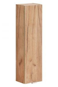 Koupelnová skříňka KAPRI 830 - závěsná