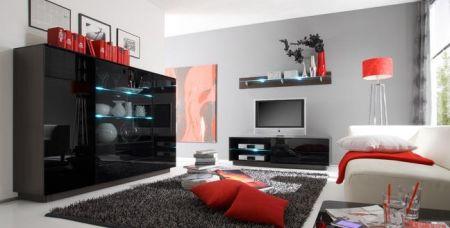 Obývací pokoj TOGO I