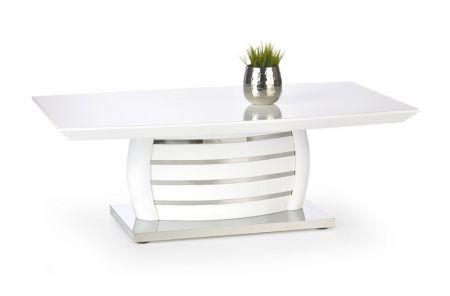 Konferenční stolek ALISON