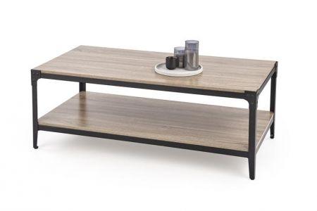 Konferenční stolek ARIZA