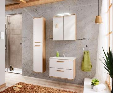 Koupelnová sestava REMIK 95 2S