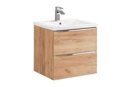 Koupelnová skříňka KAPRI 820 - pod umyvadlo 60