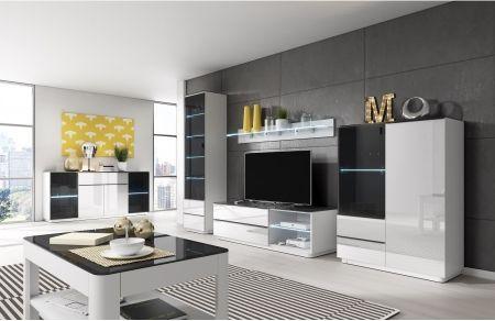Obývací pokoj TOGO II