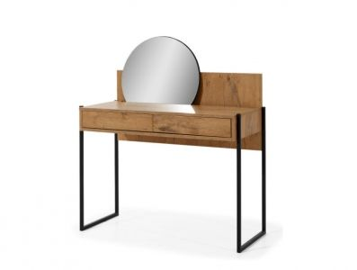 Toaletní stolek LOOFT LFTOL