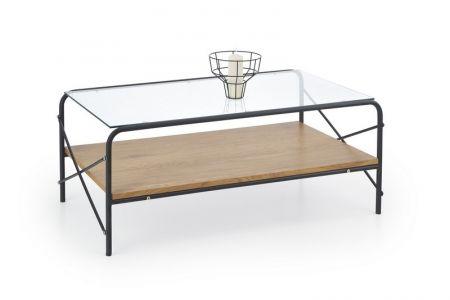 Konferenční stolek CHRISTINA