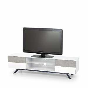 TV stolek Stonno RTV-1