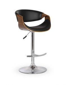 Barová židle H-100