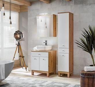 Koupelnová sestava SAMO 95
