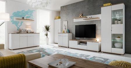 Obývací sestava LUMP