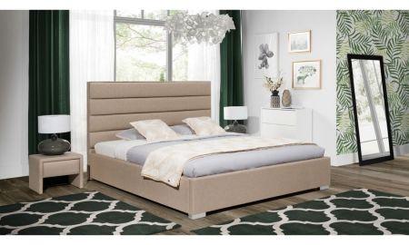 Manželská postel MINI-MAX 2300