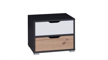 Noční stolek IVA IW-11