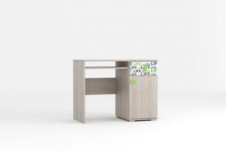 Psací stůl MAURO 10