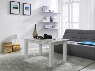 Konferenční stolek T22