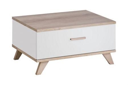 Konferenční stolek LEG