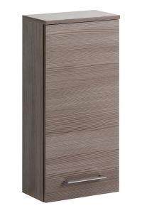 Koupelnová skříňka COSMO 830 -  závěsná